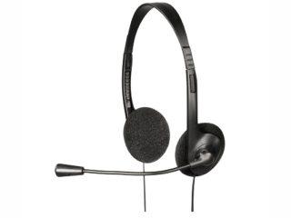 Ακουστικα υπολογιστη απλα οικονομικα