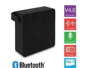 Bluetooth ηχειο φορητο HS-016