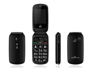 Κινητό Τηλέφωνο απλο με καπακ