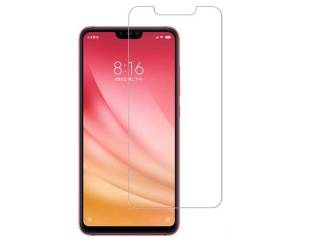 tempered glass Xiaomi MI 8