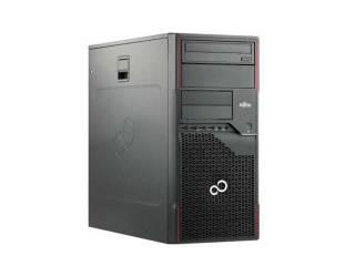 Mεταχειρισμενος Υπολογιστης i5