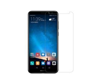 Tempered Glass Huawei Mate 10 lite τζαμακι