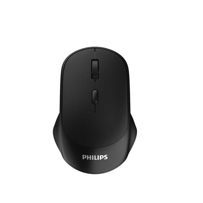 Ποιοτικο ποντίκι αντοχής philips