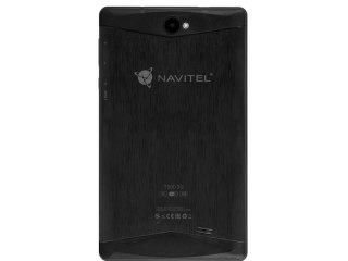 tablet με sim gps δωρεάν πλοήγηση