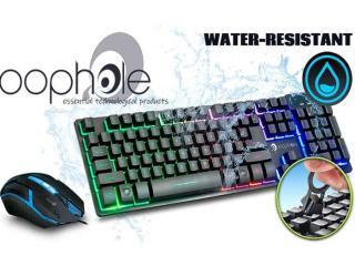 loophole-LH-6990X-set-pliktrologio-pontiki-gaming-fotisomeno-ensyrmato-eshop-ano-liosia-kamatero
