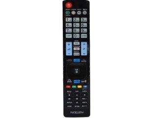 Τηλεχειριστήριο για τηλεορασης LG