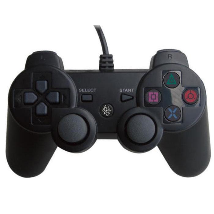 Χειριστηριο Playstation 3,υπολογιστη