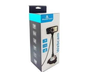 Web camera PT-508