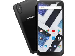Smartphone Archos Core 62S eshop ano liosia