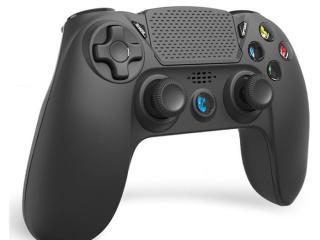 Χειριστηριο ασυρματο Playstation 4 PS4 R300wb φθηνο ποιοτικο