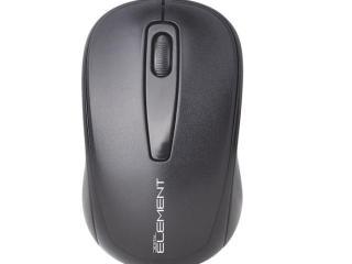 Ποντικι ασυρματο Element MS-145k οικονομικο ανω λιοσια καματερο αχαρναι eshop