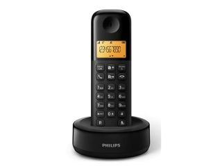 Aσύρματο τηλέφωνο PHILIPS D1601B service ανω λιοσια καματερο ιλιον μενιδι