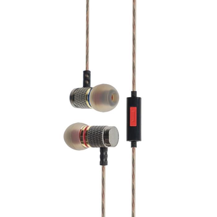 ακουστικα handsfree MINGEE M600