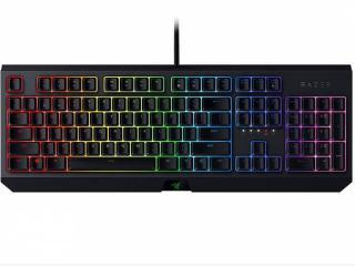 Razer BlackWidow Mechanical Gaming πλήκτρολογιο