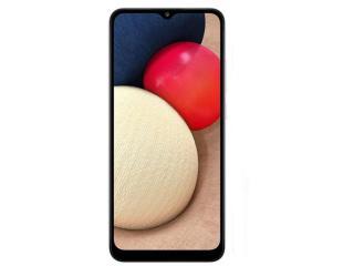 Samsung Galaxy A02s A025G DUAL SIM