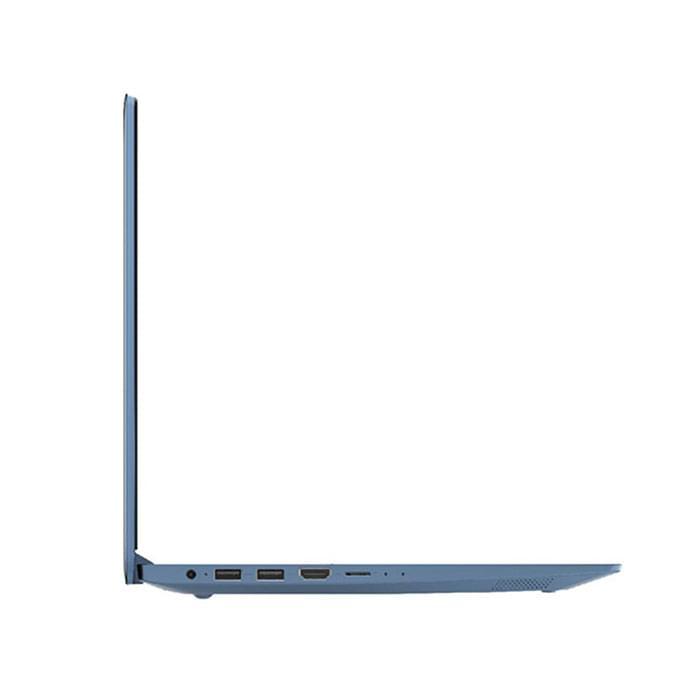 LAPTOP Lenovo N5030 4GB 128GB W10 eshop
