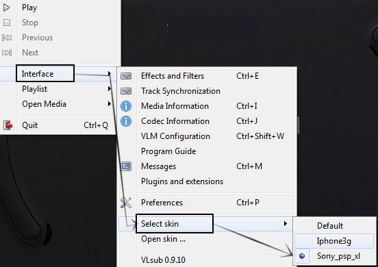 interface-select-skin