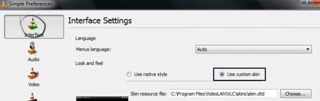 interface-use-custom-skin