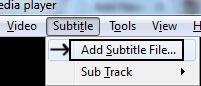 menu-add-subtitle-file