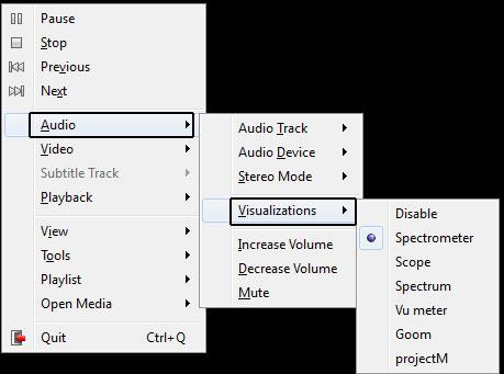 visualizations-right-click-menu