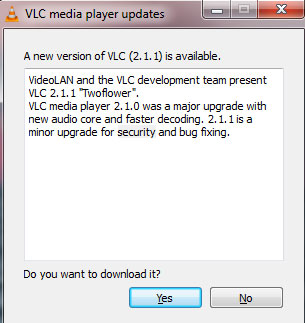 vlc-media-player-211-update