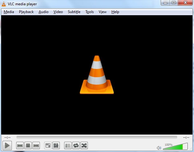 pc sound booster for windows 7 free download