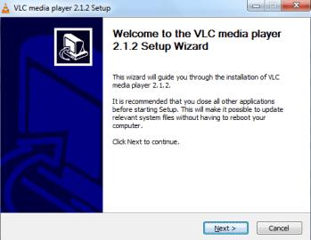 vlc-2.1.2-update