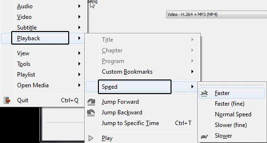right-click-speed