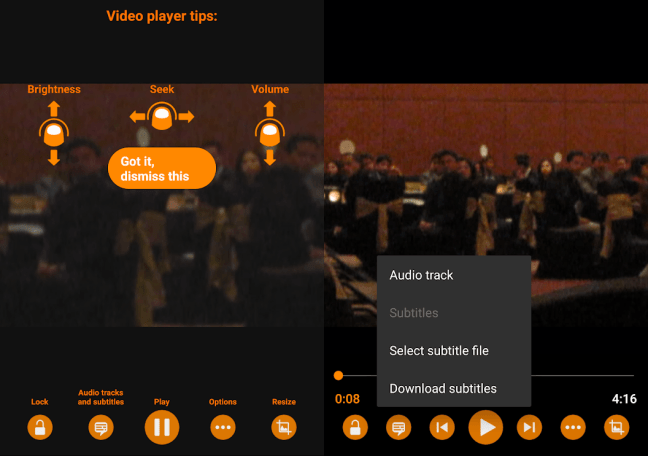 VLC For Android – Your Complete Guide