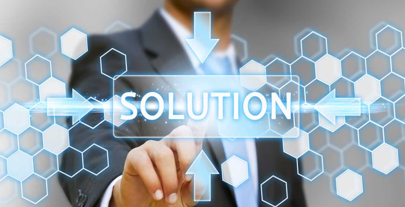 Créer une entreprise à la Réunion
