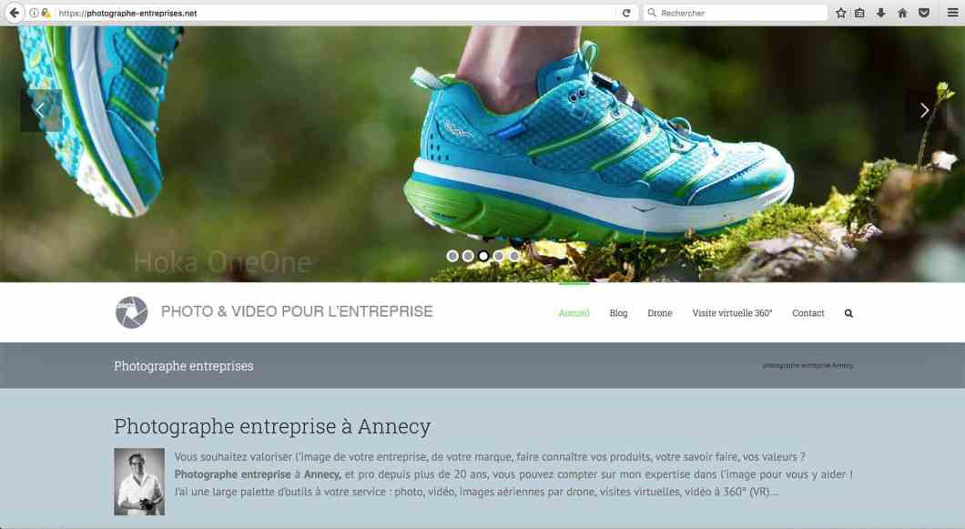 creation-site-internet-annecy