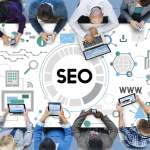 searching engine optimizing seo browsing concept 53876 64993