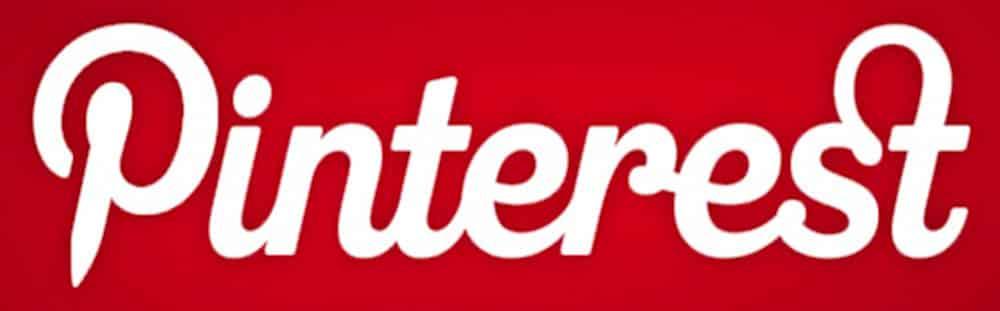 Pinterest, les stratégies et plugins