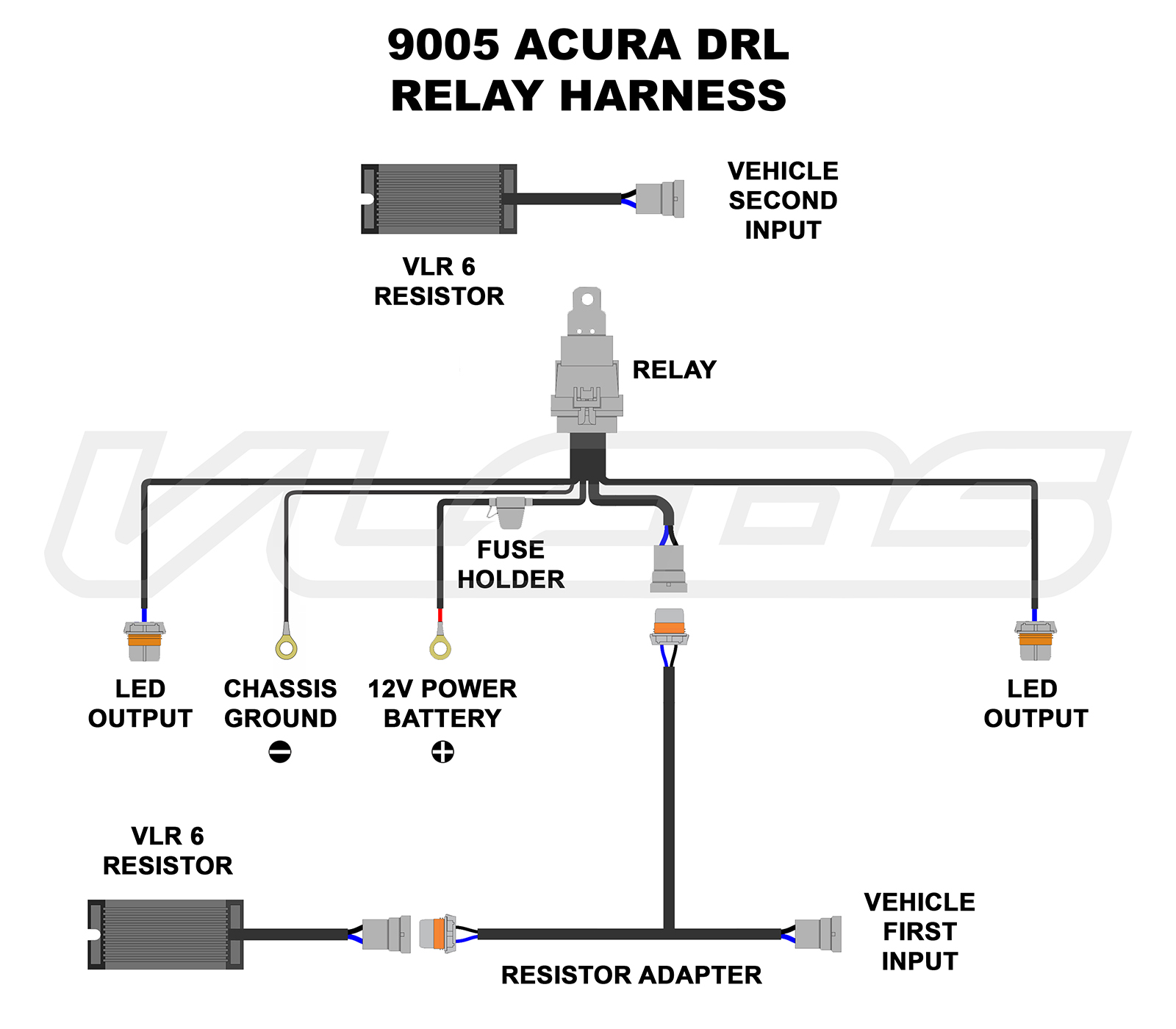 Gm Ke Light Switch Wiring Diagram Microwave Wiring Diagram