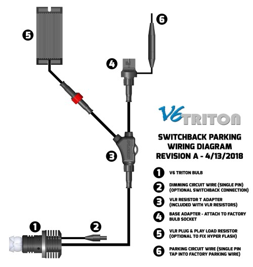 small resolution of switchback drl