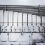 Why You Need to Hire Plumbing Company