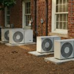 Things to Consider in Looking for AC Repair Services