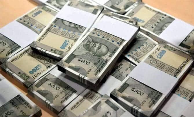 rbi with cash vle society