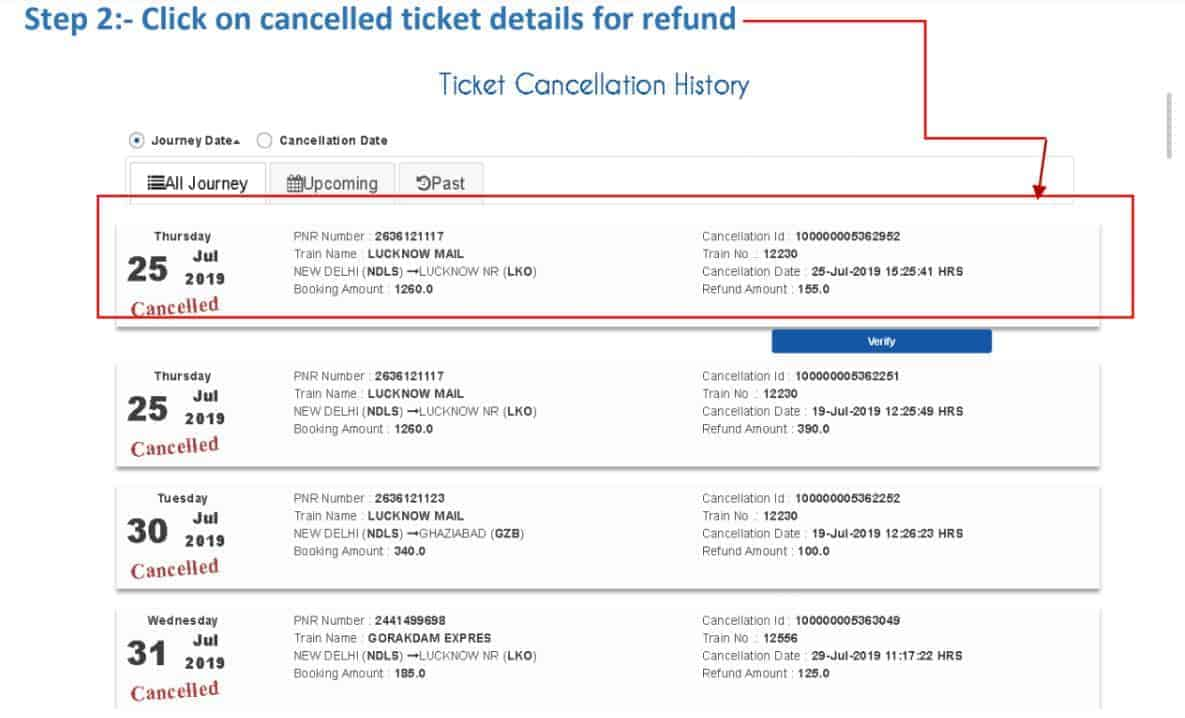 csc irctc ticket booking vle society