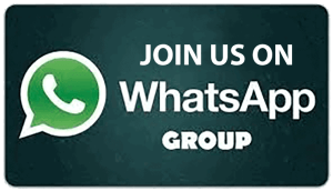 JOIN US ON WHATSAPP CSC VLE SOCIETY