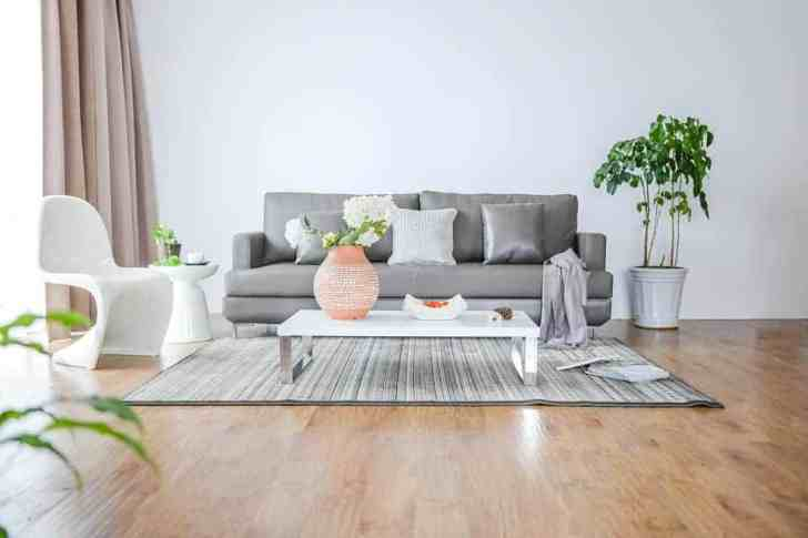 keep your home and office clean