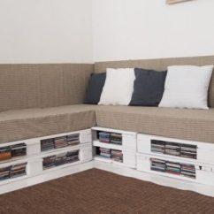 Sofa Selber Bauen Europaletten Click Clack Target Palettencouch Vlikeveronika