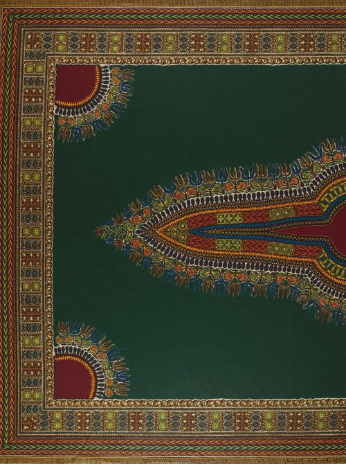 Angelina fabric - Angelina african cloth