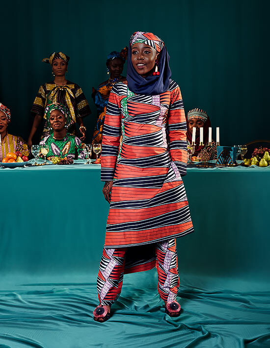 190307 Mm Vlisco Nigeria 004 0095
