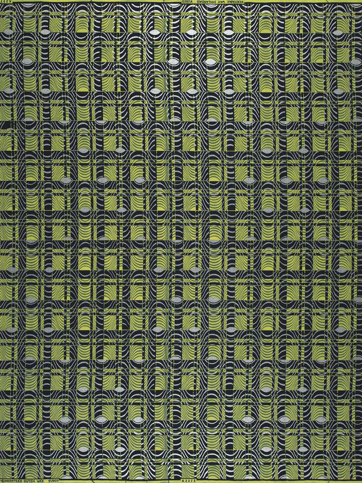 Vlisco Wax-wax VLA2373.003
