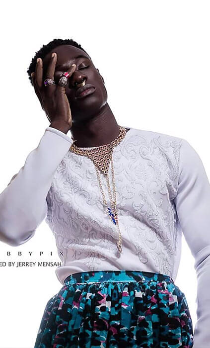 Jeremiah_Mensah