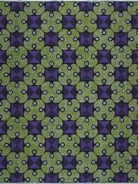 VL04364.006