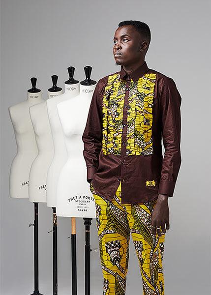 Gdnneno Vlisco Ghana Workshop0006 2