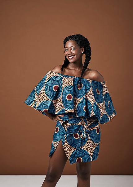 Gdnbyroye Vlisco Ghana Workshop0025 5