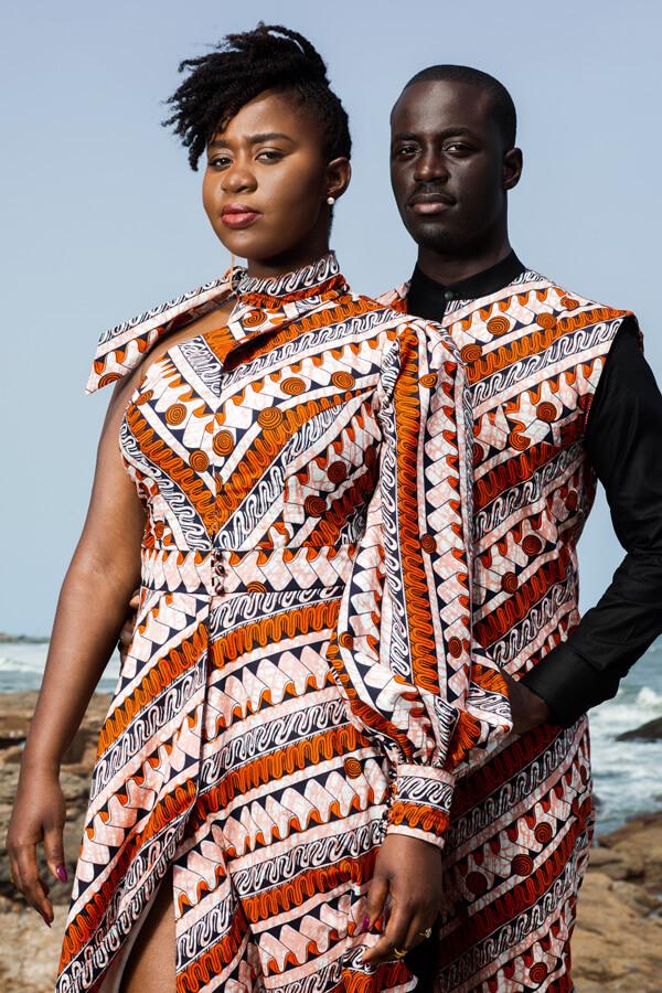Ghana Cf056506 Lb